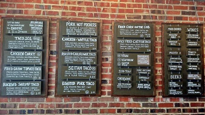 tangent-menu