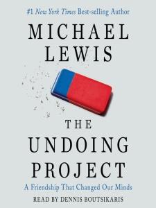 undoing-project