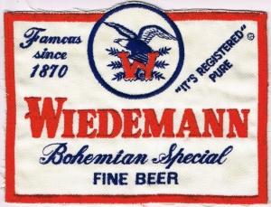 beer weeds 2