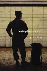 books redeployment