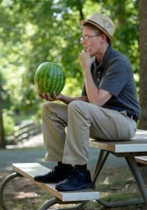 Madison watermelon 3