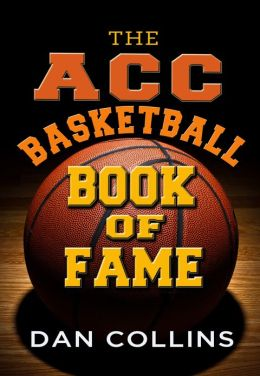 ACC book of fame
