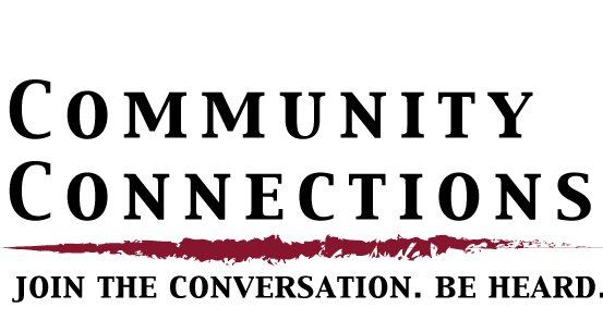 comm connections logo
