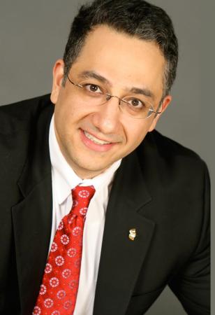 Ali-Reza-Farahnakian-headshot