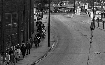 MLK burlington 1968 2