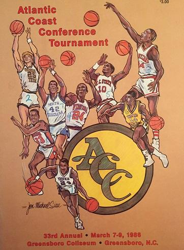 ACC 1986