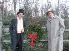 Danbury Christmas 7