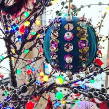 Danbury Christmas 8