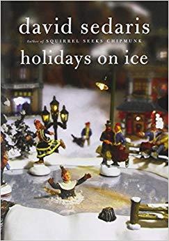 book holidays on ice