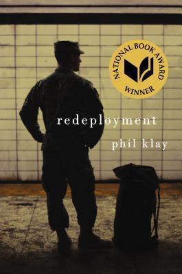 book redeployment