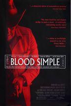 coens blood simple