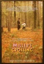 coens miller's crossing