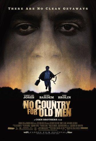 coens no country