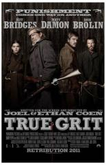 coens true grit