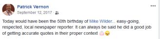 Mike snip 2