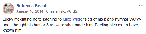 Mike snip 6