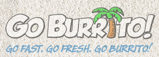 Go Burrito