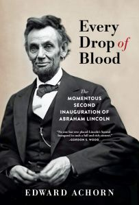 Every Drop of Blood
