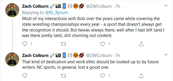 Bob 10 wrestling