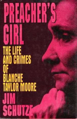 Blanche book